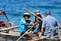 Traditional fishing Maquili 3.jpg