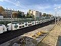Train MI09 près Gare Fontenay Bois 1.jpg