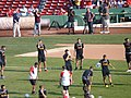 Training at Fenway US Tour 2012 (89).jpg