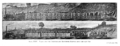 Trains upon the Liverpool and Manchester Railway about the year 1830.png