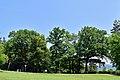 Traisen - Naturdenkmal LF-080 - Eichenbaumgruppe - 2.jpg