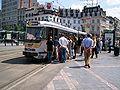 TramBrussels ligne94 Louise2.JPG
