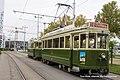 Tram Ce 4-4 145 + Anh. C4 311 (22053974788).jpg