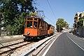 Trams de Porto-Soller (Espagne) (4975922459).jpg