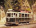 Tramway de la Ville de Luxembourg.jpg