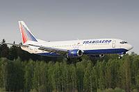 Transaero Boeing 737-400.jpg
