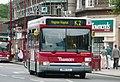 Transdev DPS593.JPG