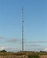 Transmitter, Membury - geograph.org.uk - 256778.jpg