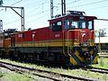 Transnet Class 38 023 (24292423951).jpg