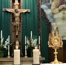 methodist communion beliefs
