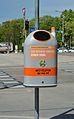 Trash bin in Vienna 01.jpg