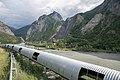 Travaux tunnel Lyon-Turin - 2019-06-17 - IMG 0374.jpg
