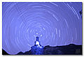 Traveling stars (3311130707).jpg