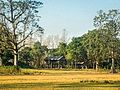 Treehouse at Chitwan National Park.jpg