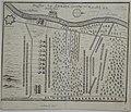 Treffen bey Luzara den 15 Aug 1702.jpg