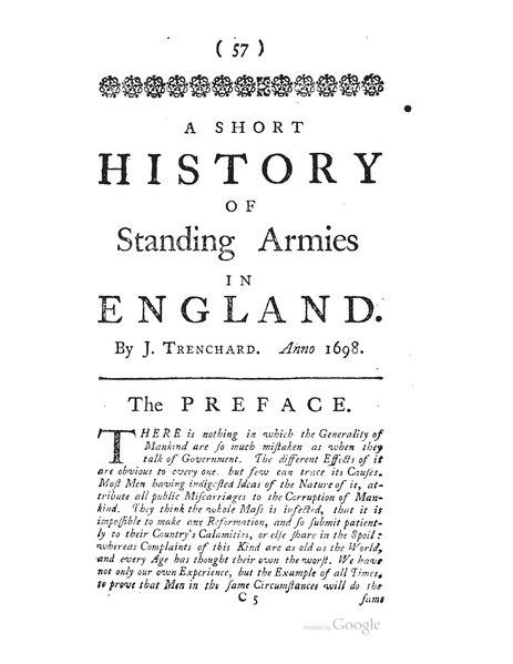 File:Trenchard Tracts 074-124.djvu