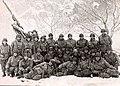 Trento-campo-invernale-9°-artiglieria-pesante-1965.jpg