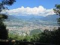 Trento vista da Sardagna2.jpg