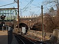 Trenton Station (17047335261).jpg