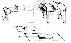 Tribometre Vinci 1.jpg