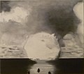 Tricot 2013 - Explosion II.jpg