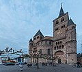 Trier, Hohe Domkirche St. Peter -- 2015 -- 6133.jpg