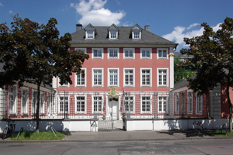File:Trier Balthasar Neumann Strasse 4.jpg