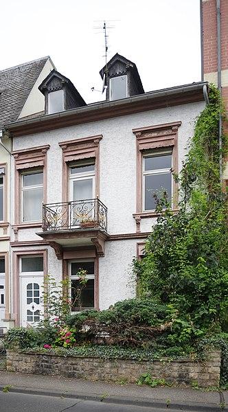 File:Trier Bergstrasse BW 2016-07-09 07-09-55.jpg