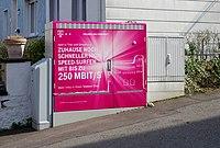 Trier Domänenstraße BW 2019-03-23 12-27-30.jpg