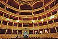 Triest Teatro Verdi innen.jpg