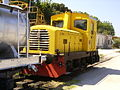 Trieste-railway-museum-campo-marzio-2010-07-10-15.jpg