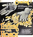 Trifling with Honor (1923) - 1.jpg