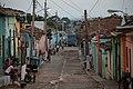 Trinidad - panoramio (12).jpg