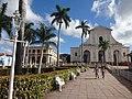 Trinidad Cuba (26053507267).jpg