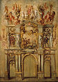 Triomfboog van de Kardinaal-Infant Ferdinand.jpg