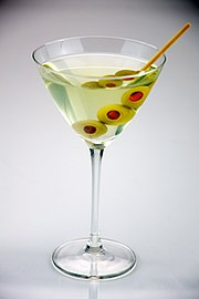 Triple olive Dirty Martini - Evan Swigart.jpg