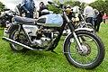 Triumph Bonneville T140J 750 Silver Jubilee Edition (1977) - 14477584726.jpg