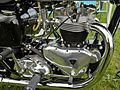 Triumph T110 Tiger 650cc (1959).jpg