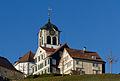 Trogen-Ref-Kirche.jpg