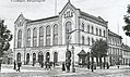 Trondhjems Arbeiderforening - Kongens gate 19 (4011206876).jpg