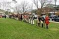 Troops in Monument Park Ft Lee 4 jeh.jpg