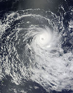 Tropical Cyclone Anja on November 16, 2009.jpg