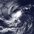Tropical Depression Nine-E Aug 13 1999 1830Z.jpg