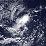 Tropical Depression Nine-E Aug 13 1999 1830Z.jpg