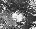Tropical Storm Alma of 1974.JPG
