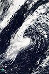 Tropical Storm Shary 2010-10-29 1520Z.jpg