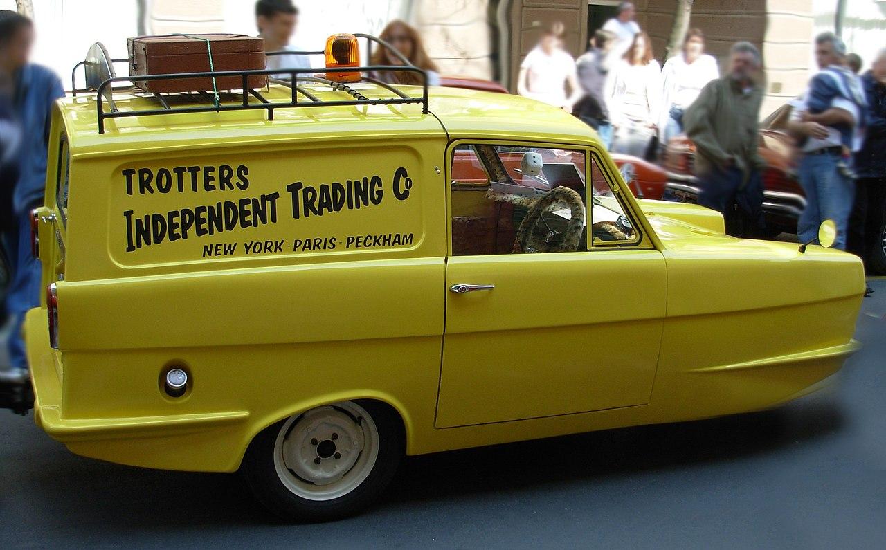 Car Dealer Detail Supplys