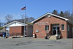 Troutdale post office 24378, and bank.jpg