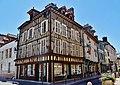 Troyes Rue de la Cité 08.jpg