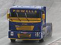 Truck racing - Flickr - exfordy (19).jpg